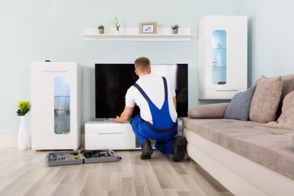 The Main Reasons for Selecting a Home Theater Installer
