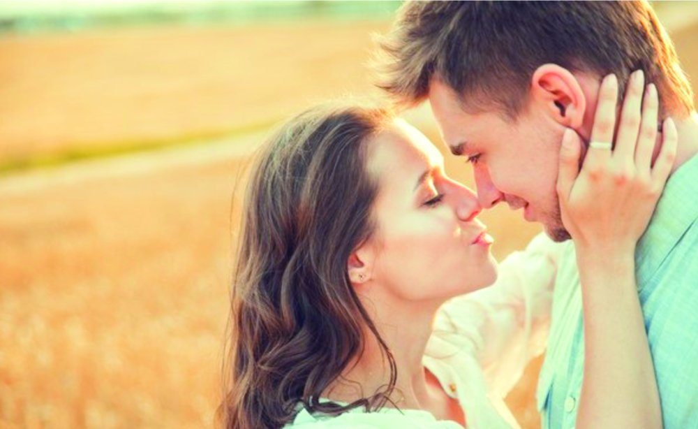 Love Muthi to Get Your Ex Back, Keep A Lover Faithful, Marriage Proposal,Divorce