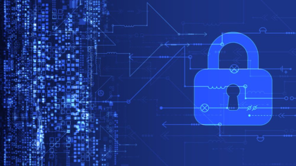 Key Takeaways to get started in the field of Penetration Testing