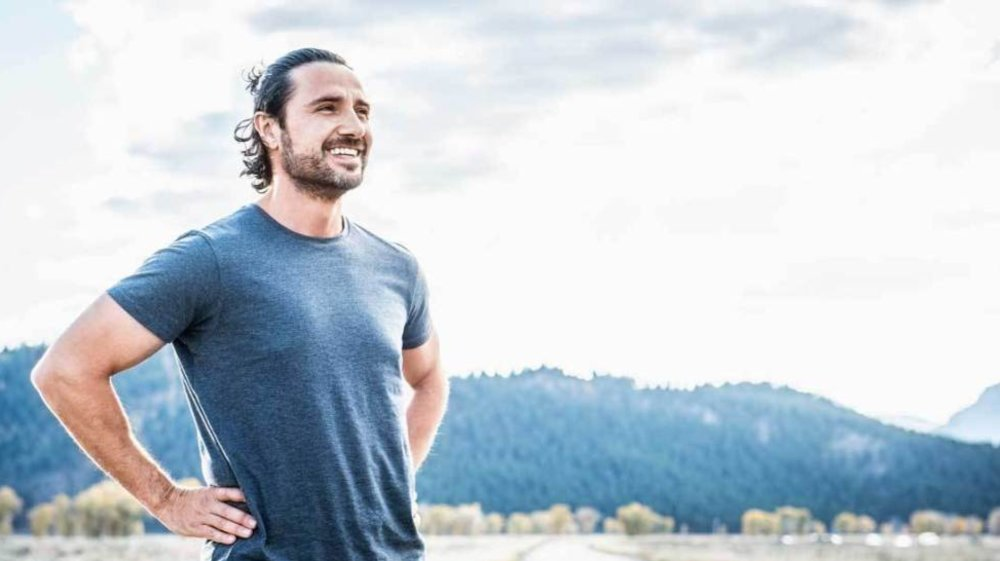 Best Vitamins and Supplements for Men's Health