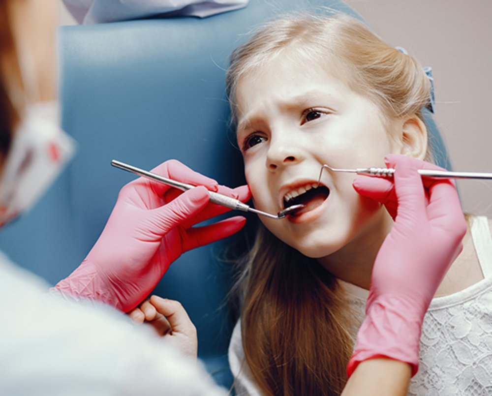 Know More about Emergency Dental Surgerye...