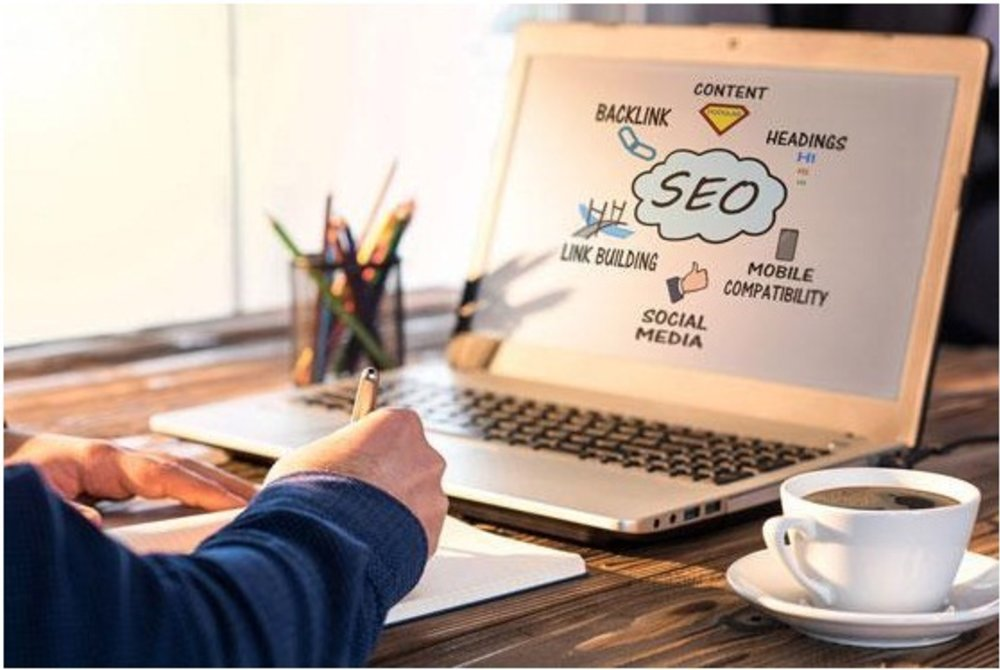 Why It Is Preferred To Selectthe Adequate SEO Link Building