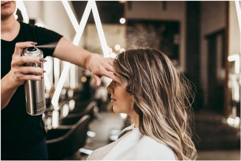 Exploring Hair and Beauty TAFE Courses and Diploma
