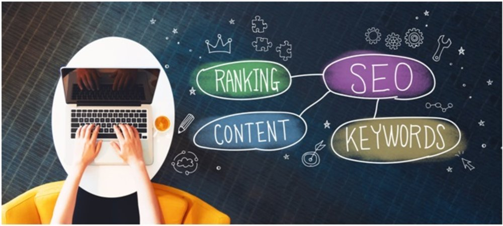 Top 5 Tips for Creating Best SEO Content