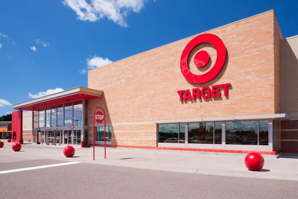 Guide to Do Online Groceries From Target