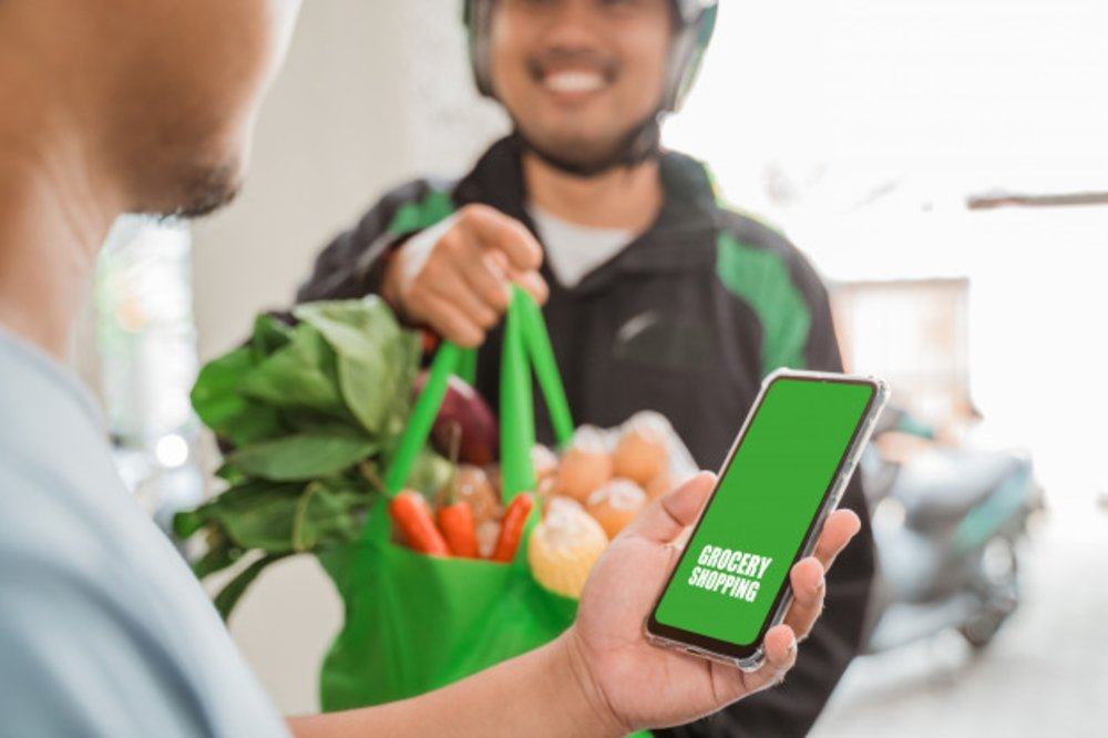Where do I get the best InstaCart clone Script?