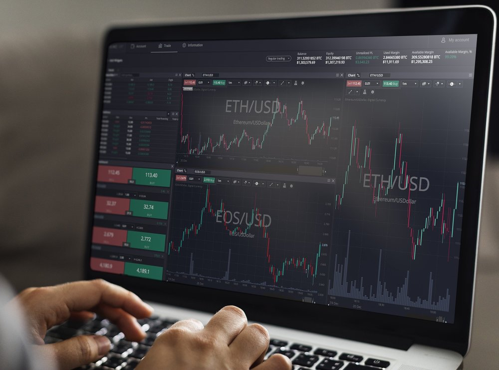 Must-know things while setting up your Bitcoin exchange business