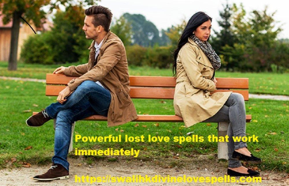 Bring back lost love spells((+27784002267)) in San Francisco, CA