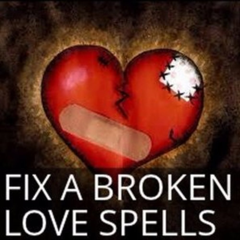 LOVE SPELL TO BRING BACK LOST LOVER +27735127792