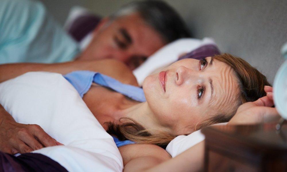 Sleeping Benefits to Euphoria - How Modiwake 200mg Helps You