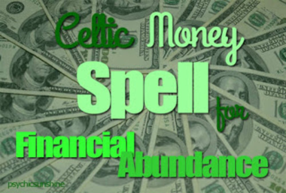 ONLINE SANGOMA DR MUZOLE Instant Money Spells That Work Overnight Without Ingred