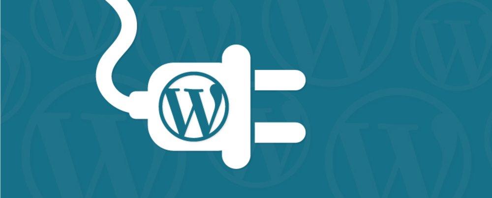 Best WordPress Platform Plugins For Community Engagement