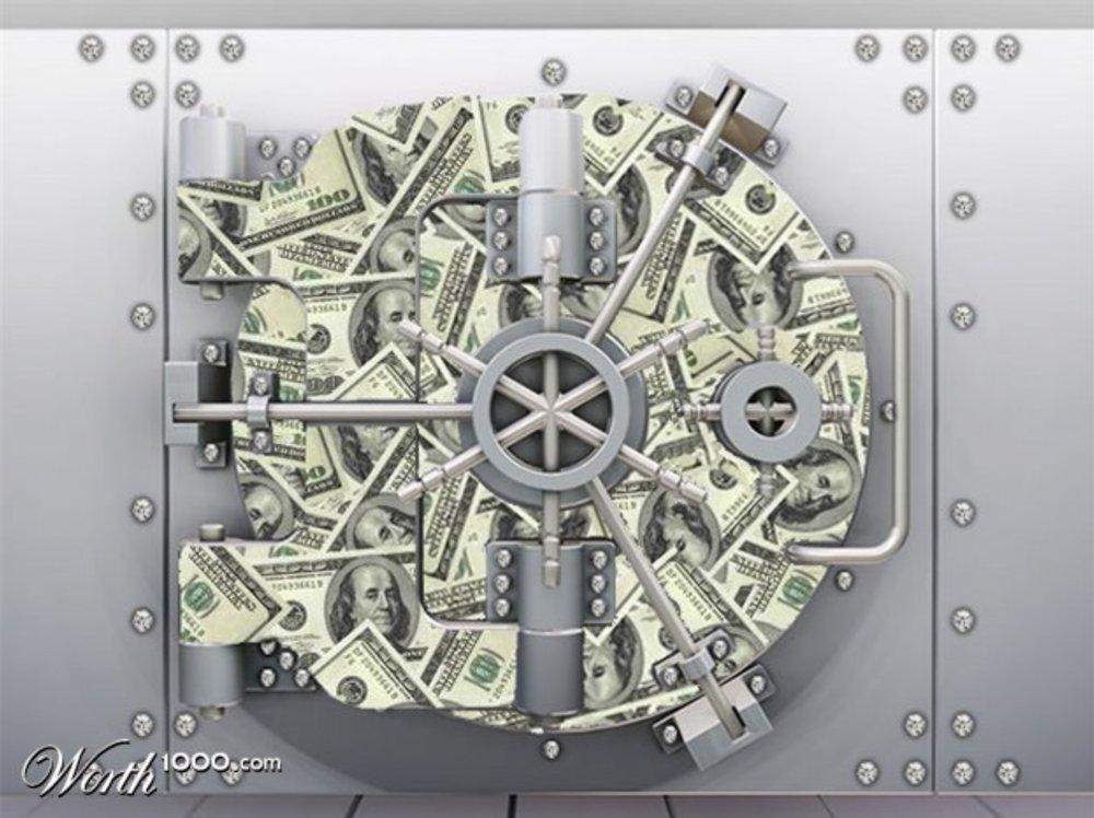 ONLINE SANGOMA Free Money Spells: Powerful Easy Money Spell That Really Work Fas