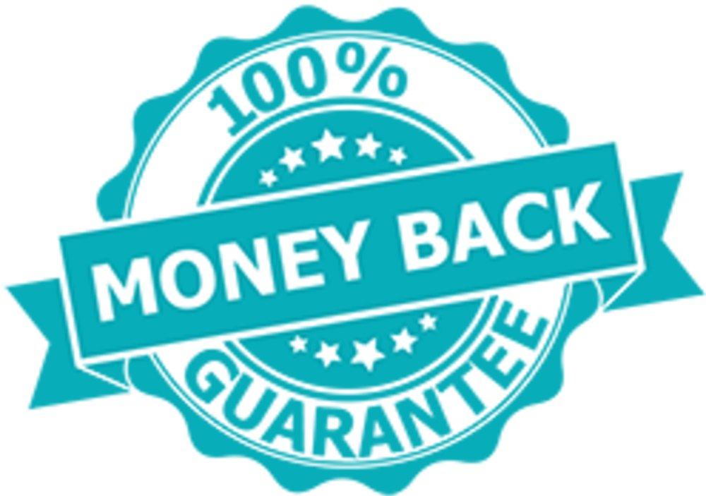 ONLINE SANGOMA Free Money Spells: Powerful Easy Money Spell That Really