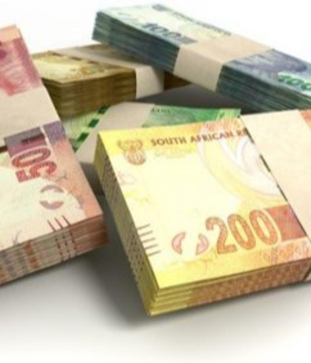 ONLINE SANGOMA DR MUZOLE Quick Money Spells 0735127792