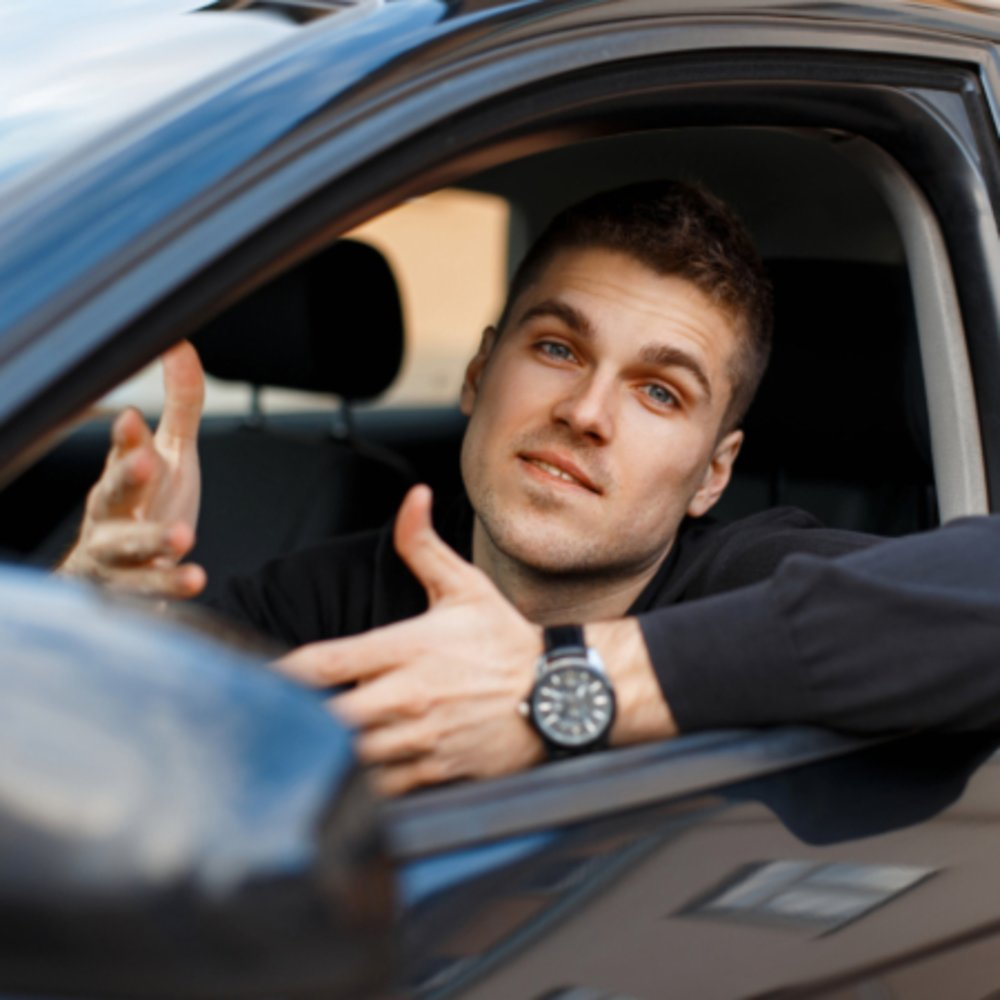 What Is Felony Drunk Driving / Felony DUI?
