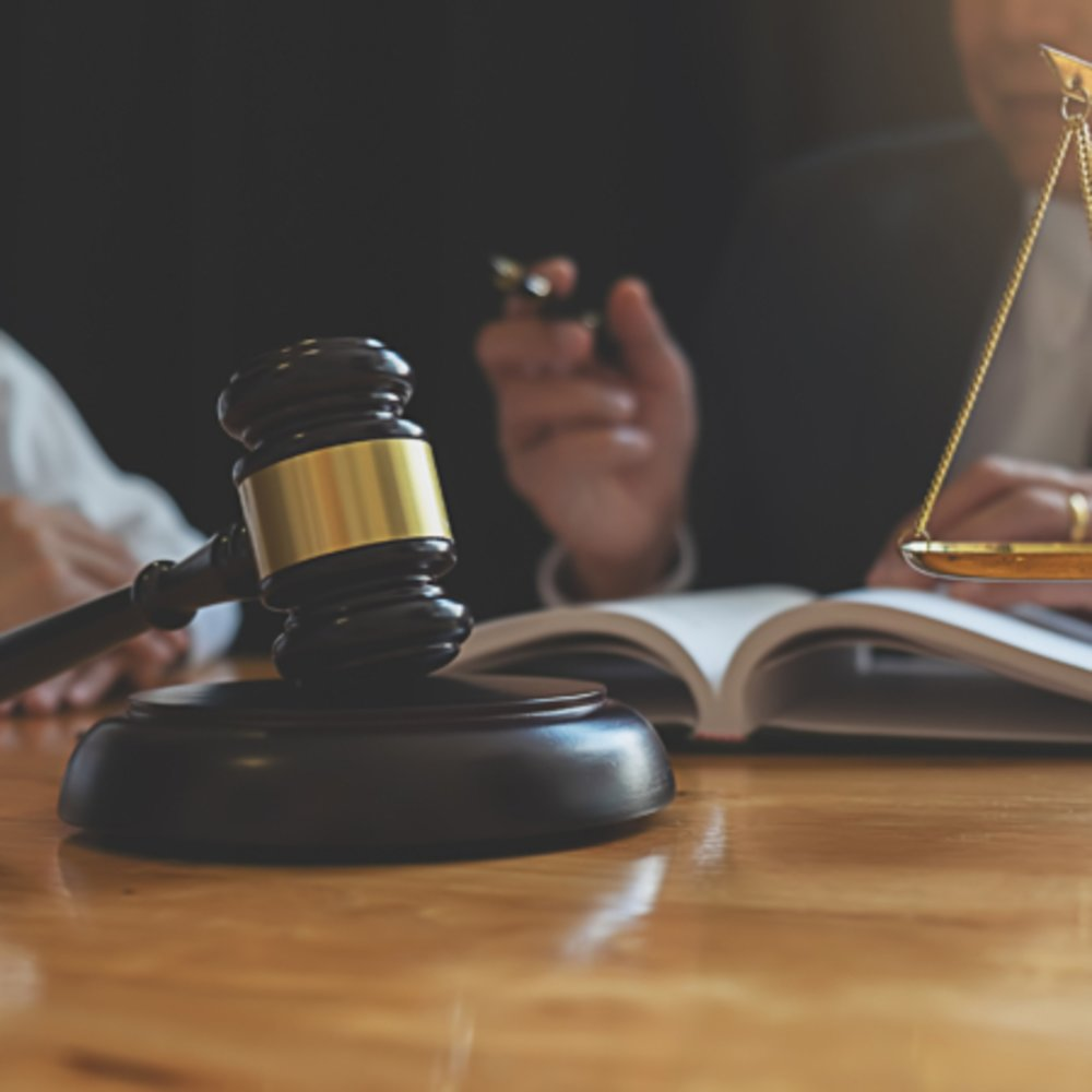 Is There A Statute Of Limitations For Filing A Personal Injury Claim in PA?