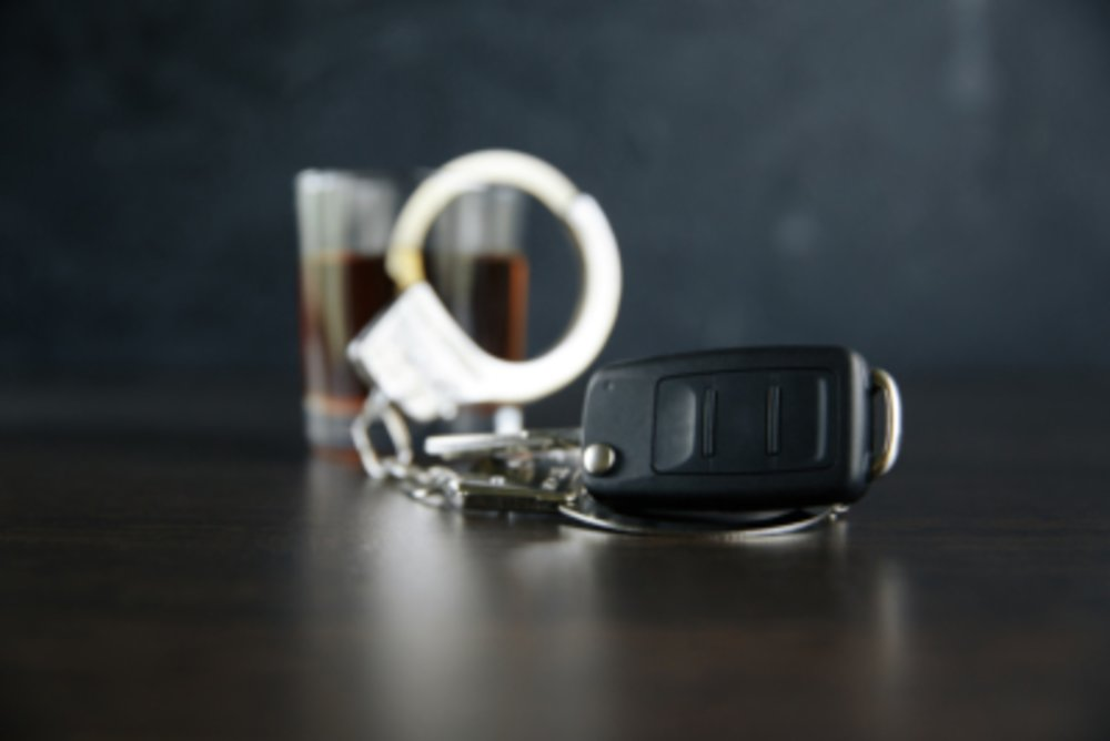 Why Not Having a DUI lawyer Could Cost You