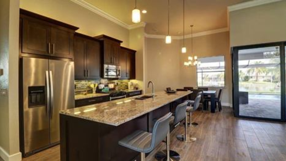 Hire The Best Building Constructing Team With Cape Coral Home Builders List