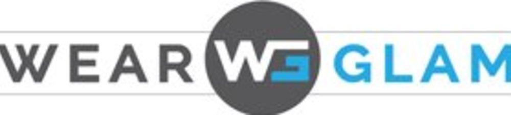 WearGlam
