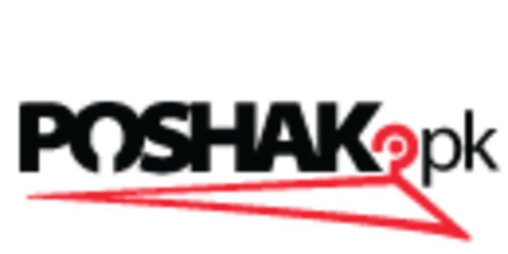 Poshak.pk