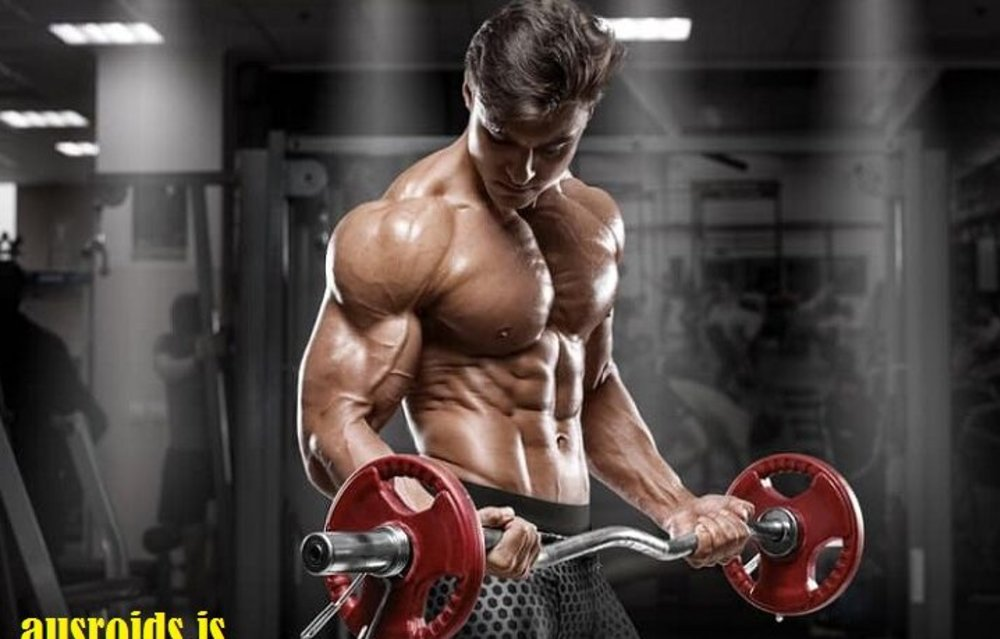 Purchase Test E Australia – Get the Best Quality Test Enanthate for Sale
