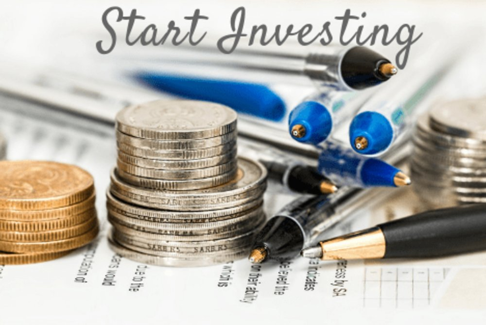 How Much Money Do You Need to Start Investing in Stocks?