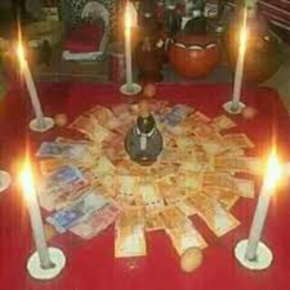 +27621179374 Traditional Spiritual Money in South Africa, US, London, Botswana