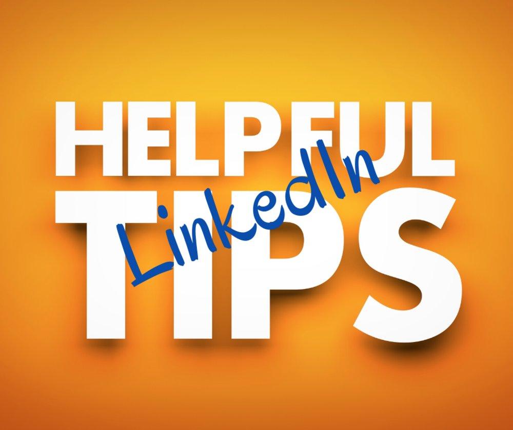 9 LinkedIn Secrets to Increase Visibility & Engagement