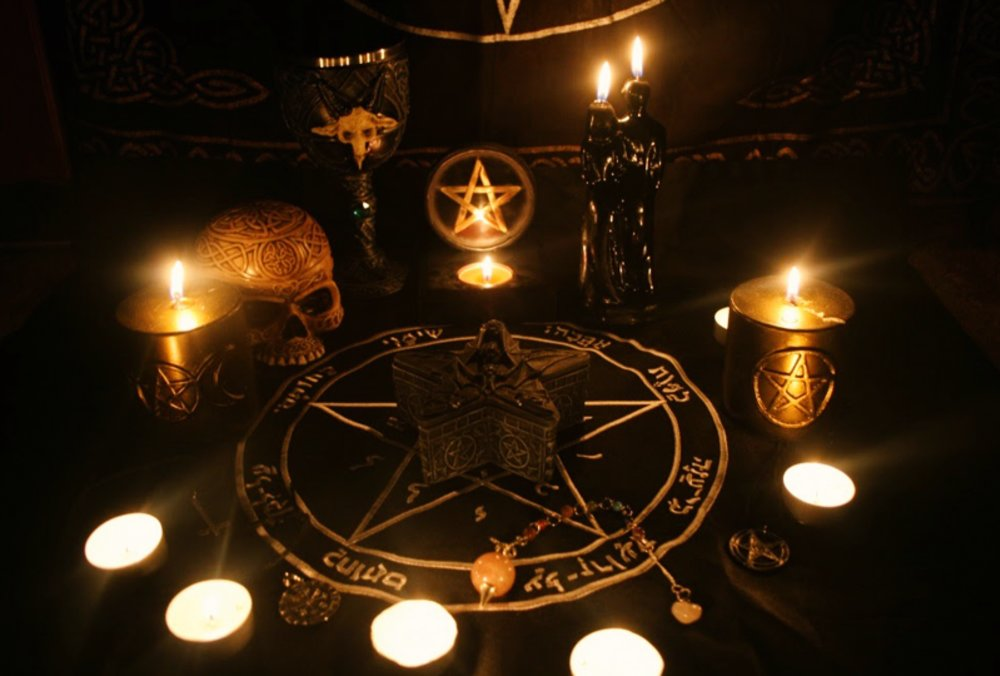 Love Spells Witchcraft & Curses IN SOUTH AFRICA USA UK DUBAI LESOTHO