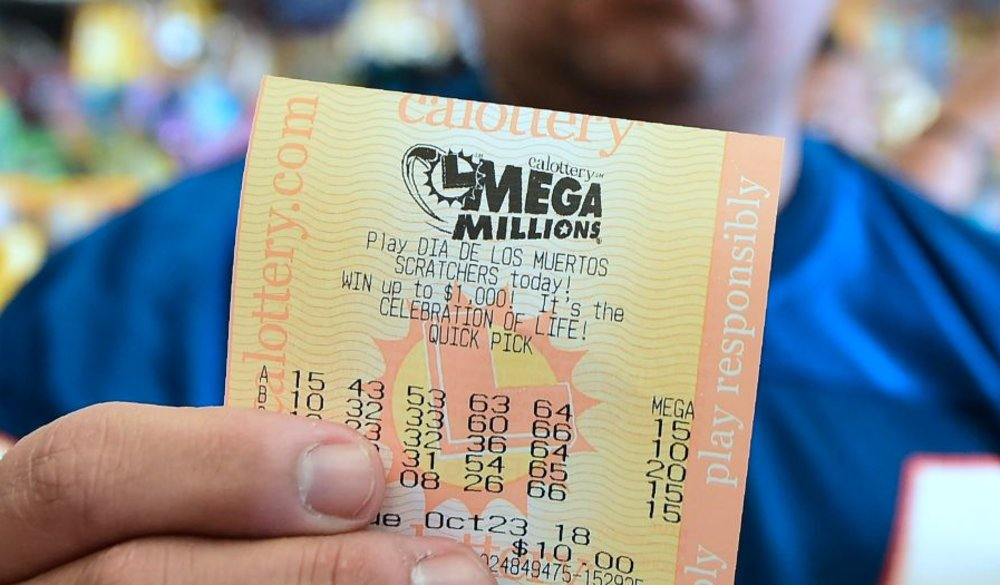Lotto games: important features and tricks