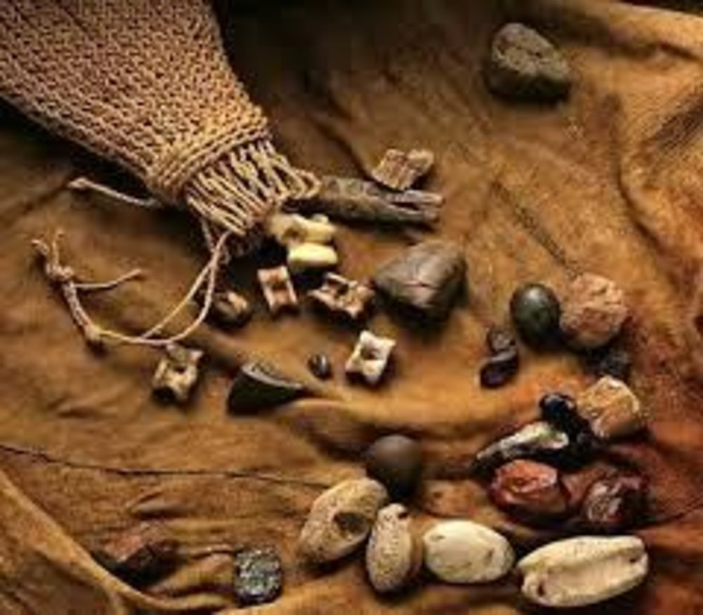 Traditional healer IN SOUTH AFRICA UK USA CANADA DUBAI UAE LESOTHO BOTSWANA