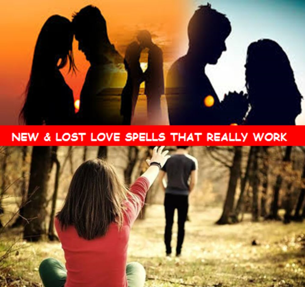 New & Lost Love Spells That Really Work +27735127792 IN SOUTH AFRICA UK USA
