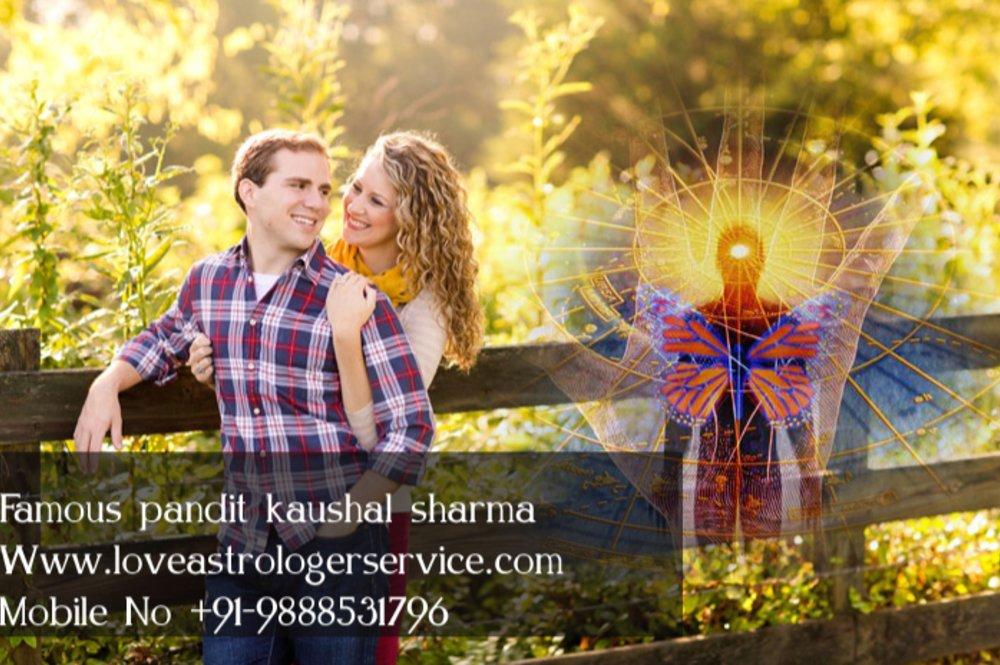 Lost Love Spell Caster Watsap +91-9888531796 ~Kaushal sharma~In UAE, DUBAI, SAUD