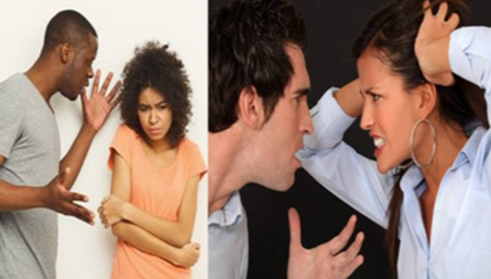 Relationships Issues IN SOUTH AFRICA, USA, UK, DUBAI ,EU,AUSTRALIA,CANADA,