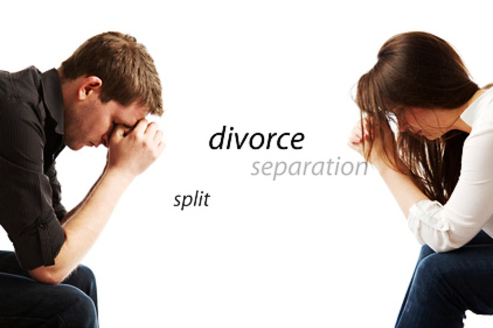 Divorce Spells IN SOUTH AFRICA, USA, UK, DUBAI ,EU,AUSTRALIA,CANADA,BELGIUM,