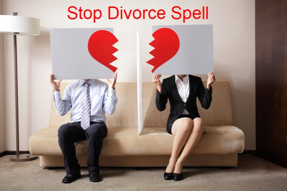 Stop Divorce Spells IN SOUTH AFRICA, USA, UK, DUBAI ,EU,AUSTRALIA,CANADA,BELGIUM