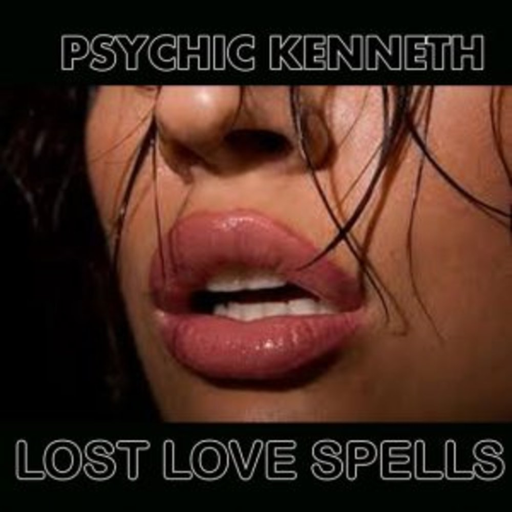 Lost Love Spells IN Johannesburg Pretoria Cape Town Durban Port Elizabeth