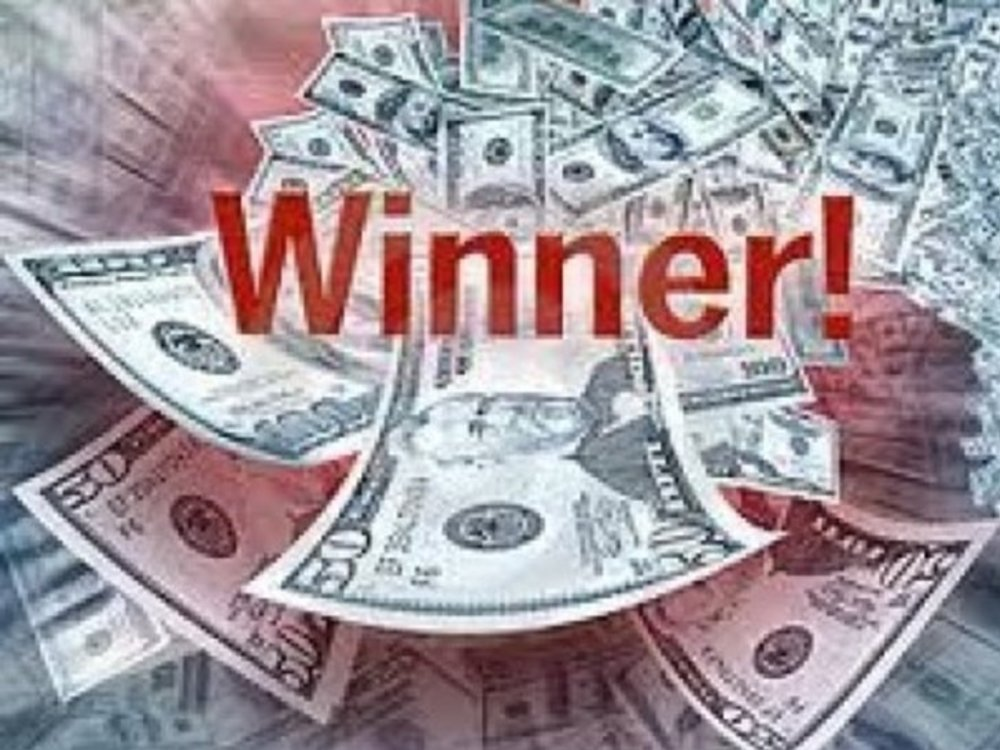$#!+27735127792 Powerful Magic Lottery Spells Caster-Winning Lotto Spells