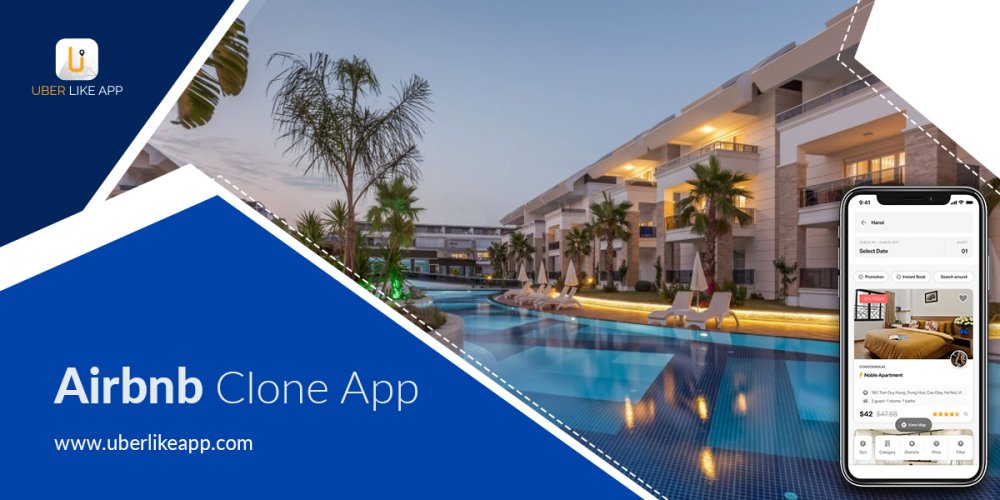 What are the best clone scripts to launch an Airbnb like app instantly