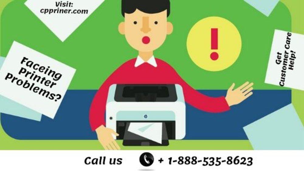 1-888-535-8623 Ricoh Printer Troubleshooting-  Fix Ricoh Problems