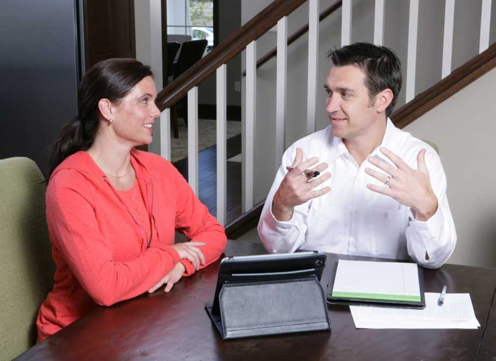 Purchasing a New Furnace or Air Conditioner for your Home.  Do your Homework?
