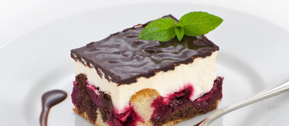 10 Must-Try German Desserts & Sweet Treats