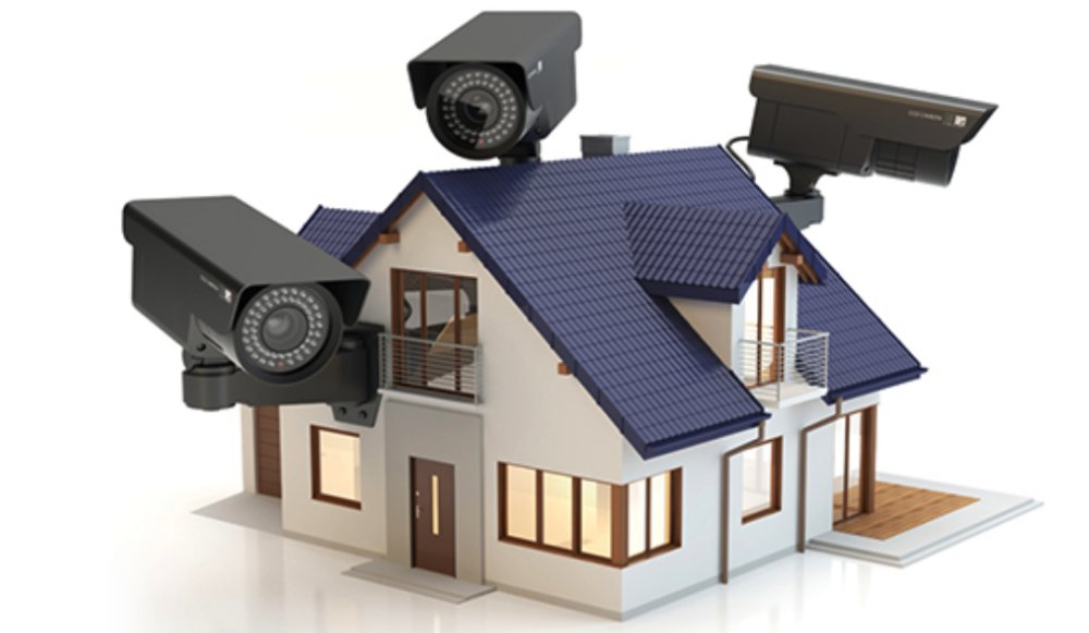 Things to Look for When Evaluating Your Home Security Options