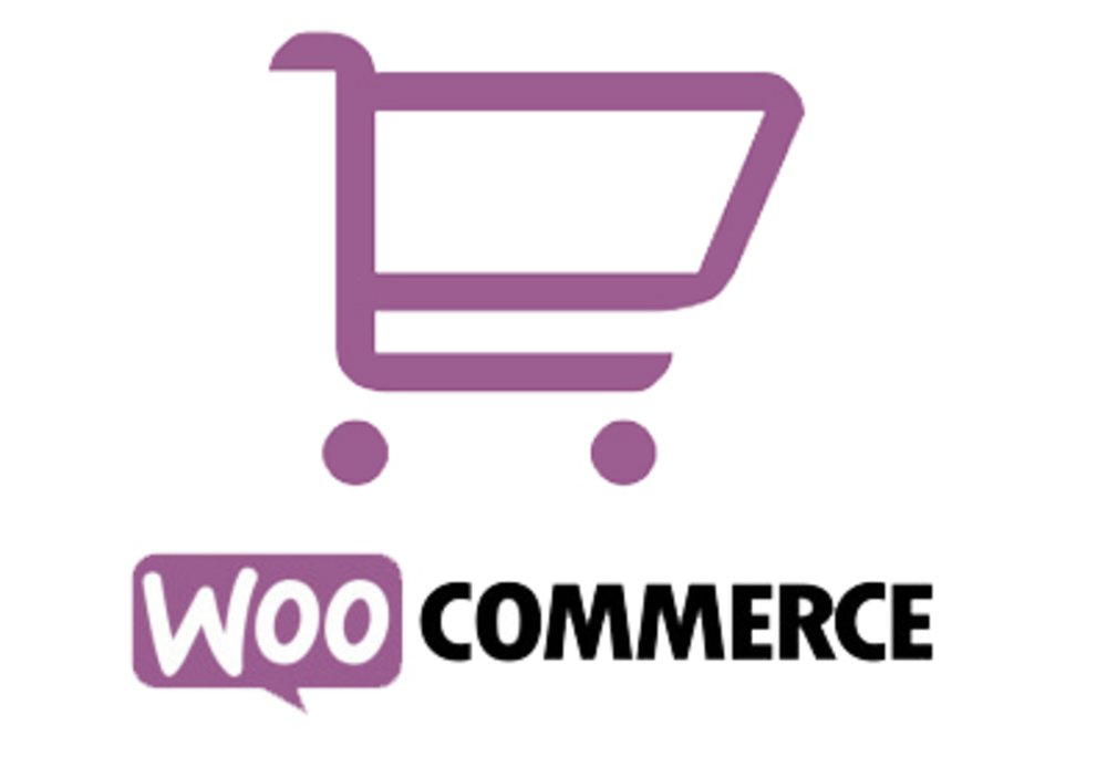 Everything you need to know about WooCommerce ProductEnter content title here...
