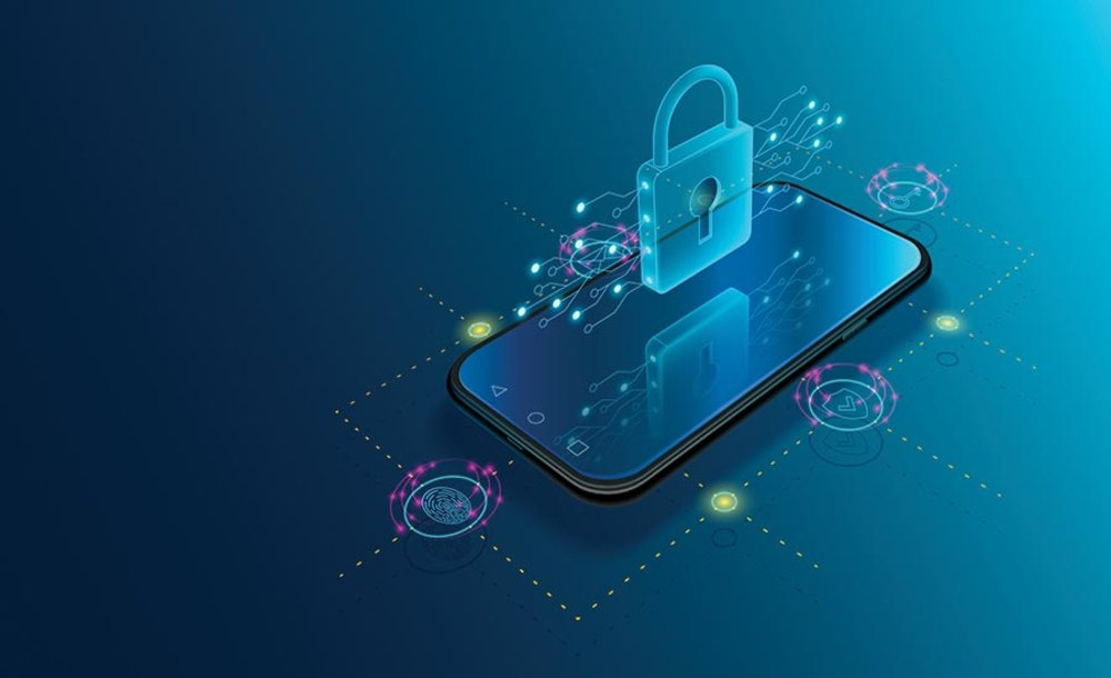 Assessing the Health and Scanning the Vulnerability of Mobile Applications