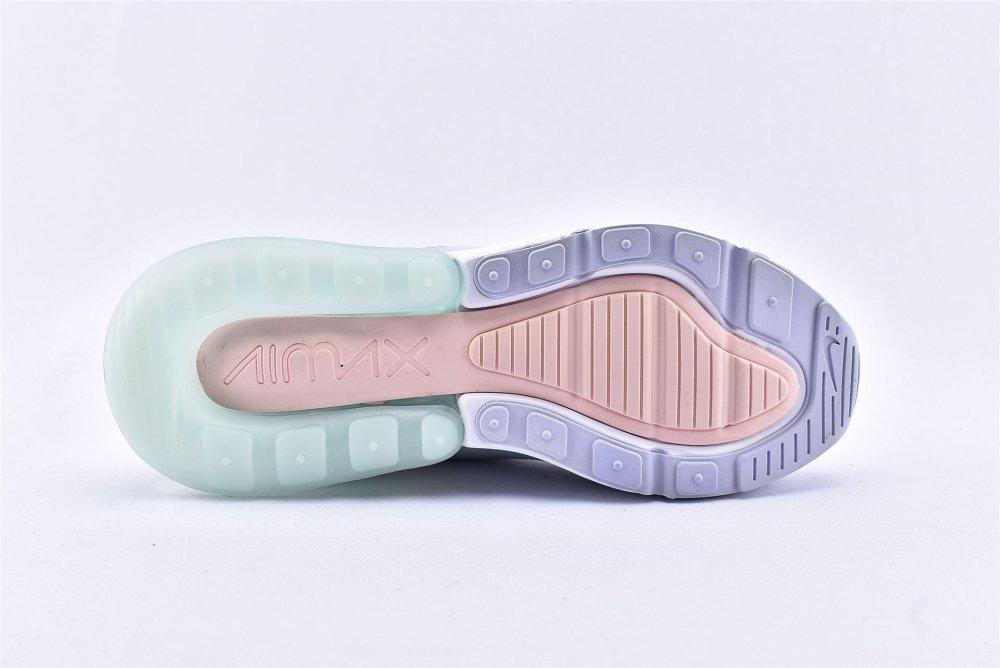 Sneaker-Auswahl für Frühling und Sommer