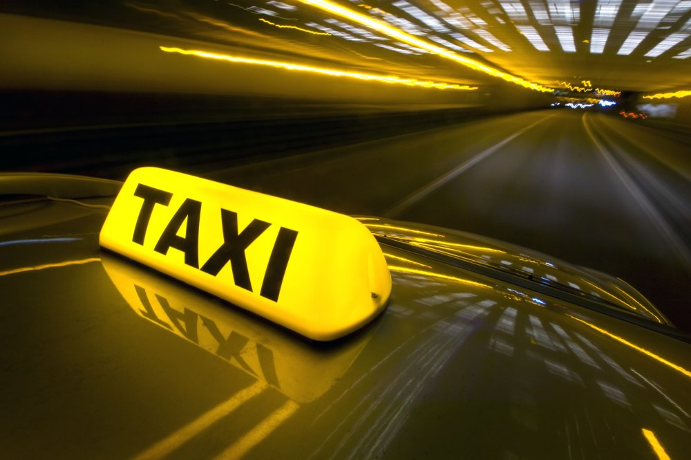 Sustain Your Place Amidst the Competitors in the On-demand Taxi Service Sector