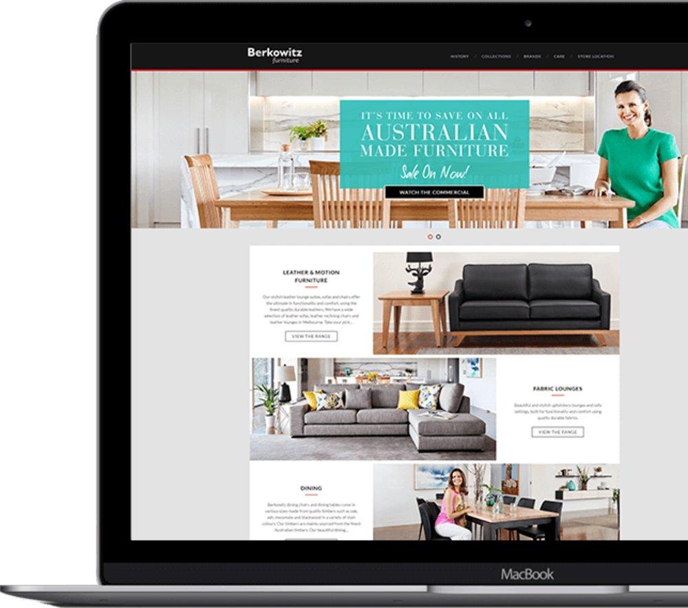 Your Digital Agency in Australia